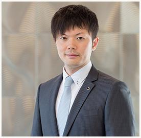 税理士 沖雄一郎のプロフィールへ